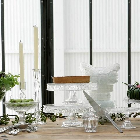 素敵なテーブルウェアーインテリアにもお勧めです~❤_f0029571_22291591.jpg