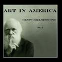 ハープサウンドをメインに据えた特異なアメリカン・プログレバンドART IN AMERICAが35年ぶりに2ndアルバムリリース!_c0072376_19072601.jpg