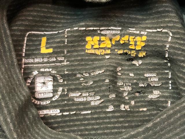 8月31日(土)マグネッツ大阪店モダンミリタリー入荷日!!#3 Level1,Level2編! U.S.Special Force PCU!!_c0078587_18193066.jpg