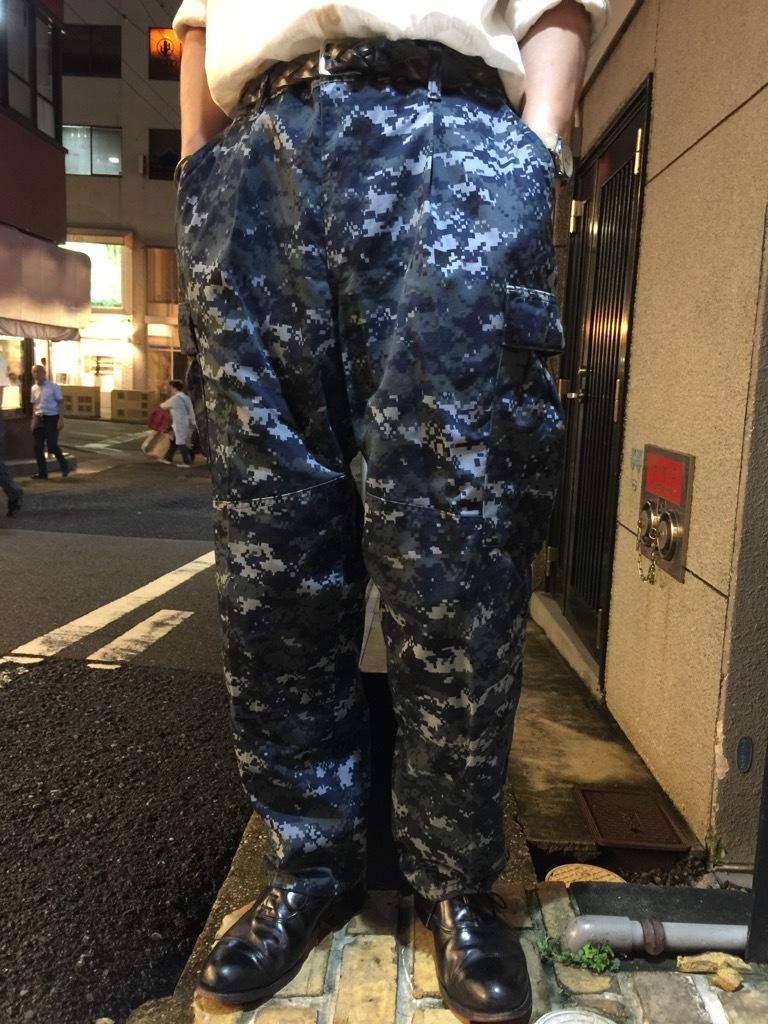マグネッツ神戸店8/31(土)ModernMilitary入荷! #3 Mix Item!!!_c0078587_19091174.jpg