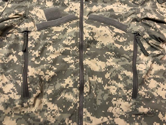 8月31日(土)マグネッツ大阪店モダンミリタリー入荷日!!#4 Level3, Level4, Level5編! U.S.Special Force PCU & RunningJKT !!_c0078587_19501666.jpg