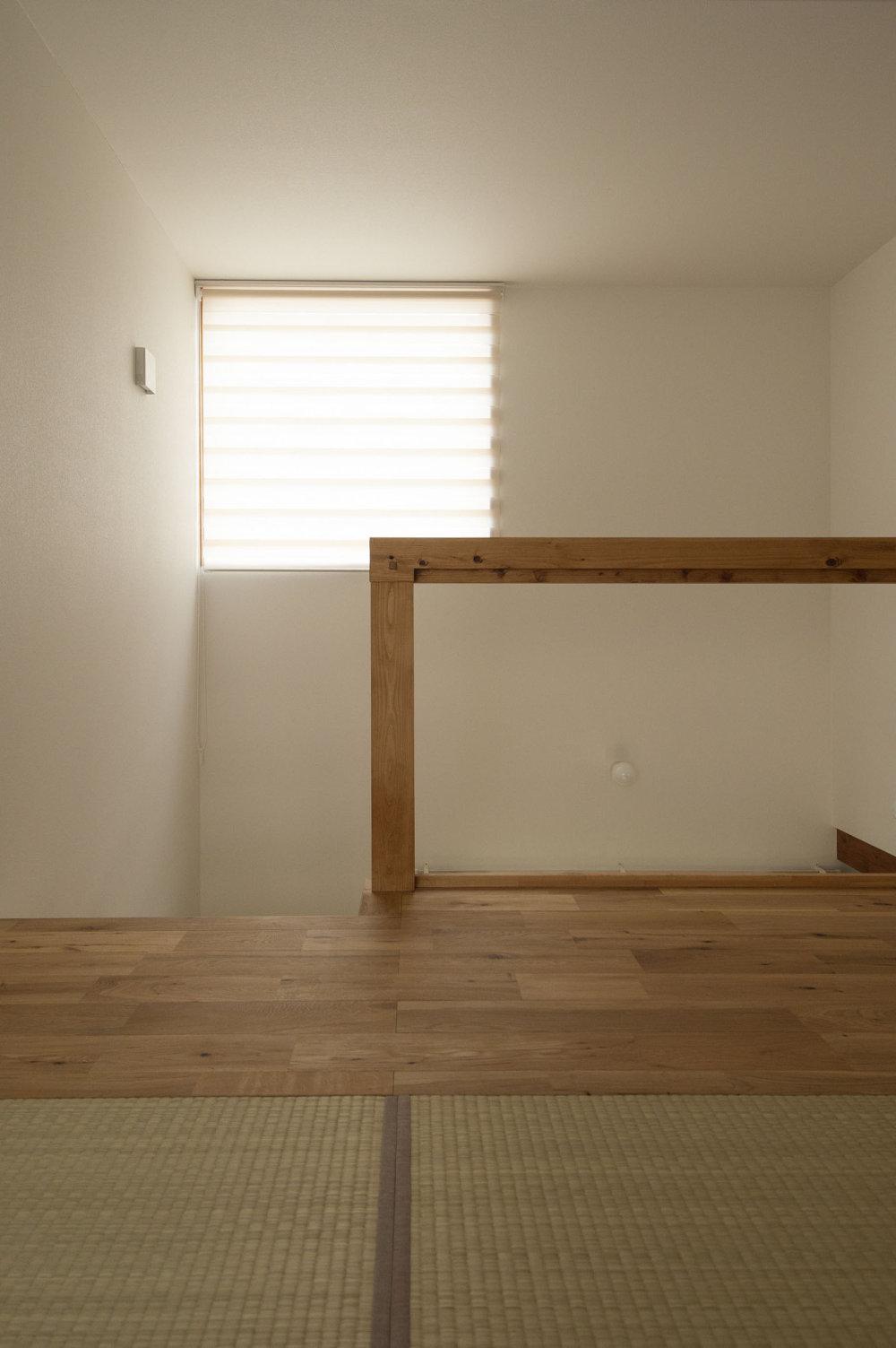 竣工写真 奈良三郷町の家_b0349892_08173282.jpg