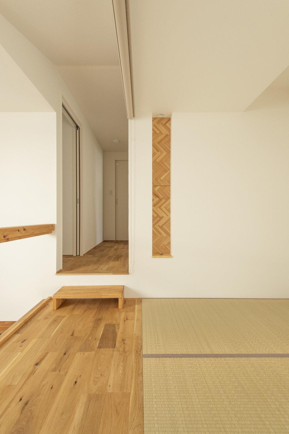 竣工写真 奈良三郷町の家_b0349892_08180916.jpg