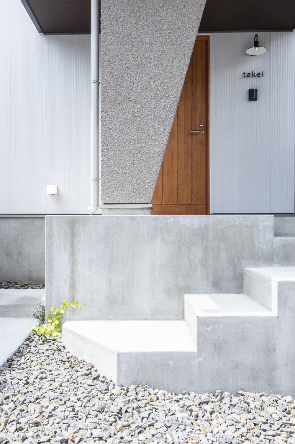 竣工写真 奈良三郷町の家_b0349892_08272378.jpg