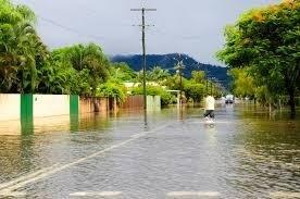 自然災害の多発が生む新たな需要と供給_e0015894_15392567.jpg