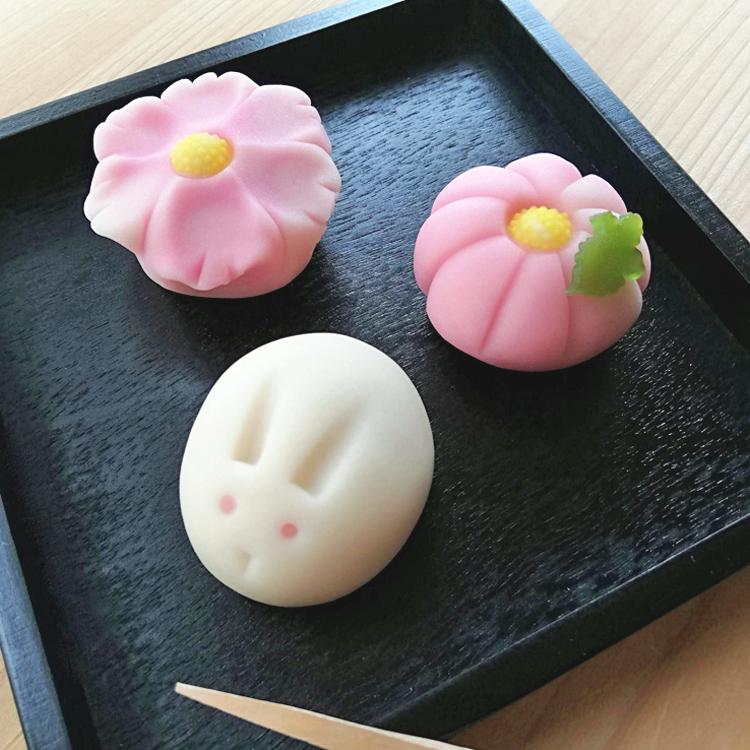2019 磯子風月堂 秋の和菓子教室のお知らせ_e0092594_13505456.jpg