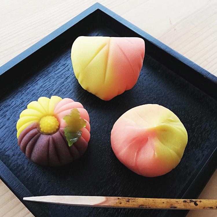 2019 磯子風月堂 秋の和菓子教室のお知らせ_e0092594_13512879.jpg