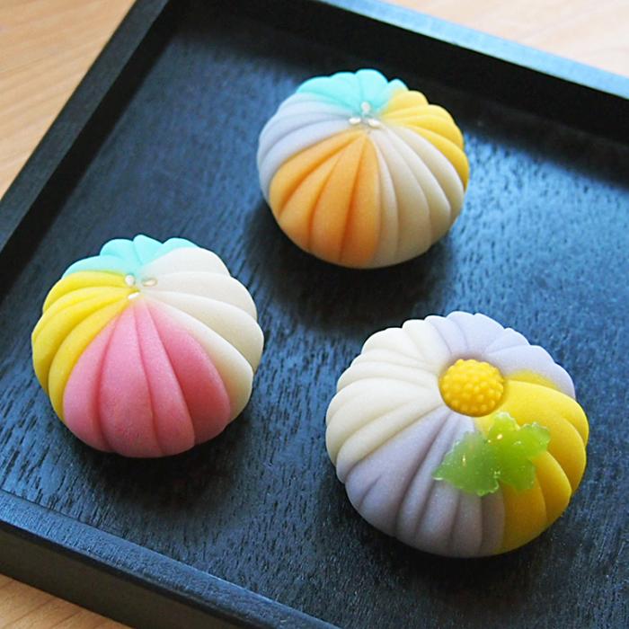 2019 磯子風月堂 秋の和菓子教室のお知らせ_e0092594_15213821.jpg