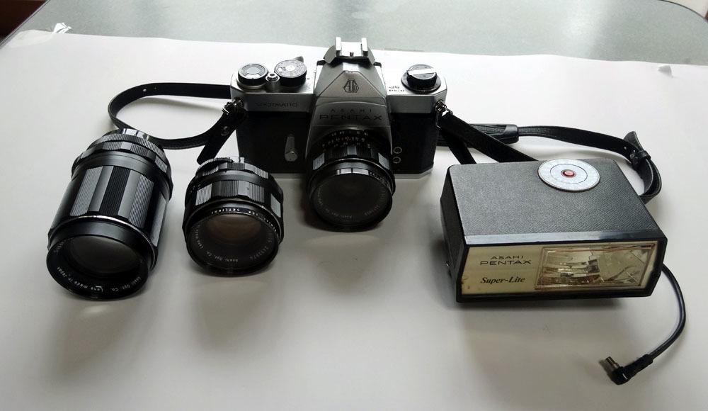 ヤフオクに50年前のフィルムカメラを出品_b0114798_16431403.jpg