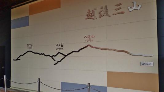 浦佐駅に行ってみました_c0336902_19392011.jpg