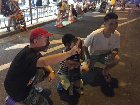若桜街道歩行者天国LIVE 2019  レポ_e0115904_07504887.jpg