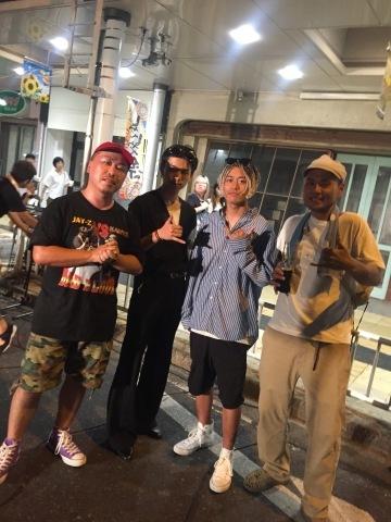 若桜街道歩行者天国LIVE 2019  レポ_e0115904_07521244.jpg