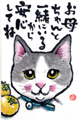ゆずちゃんルピちゃんピーちゃん トムくん_f0375804_20143027.jpg