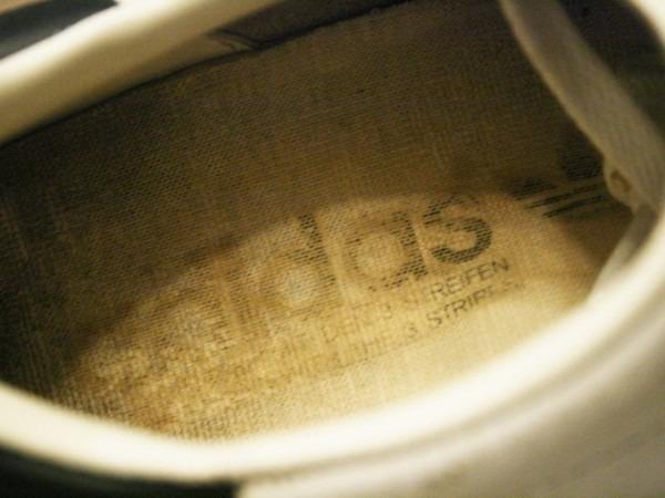 川遊び&BBQ&三芳PA 入荷70年代~90年代 ヴィンテージスニーカー adidas puma converse vans_f0180307_02110927.jpg