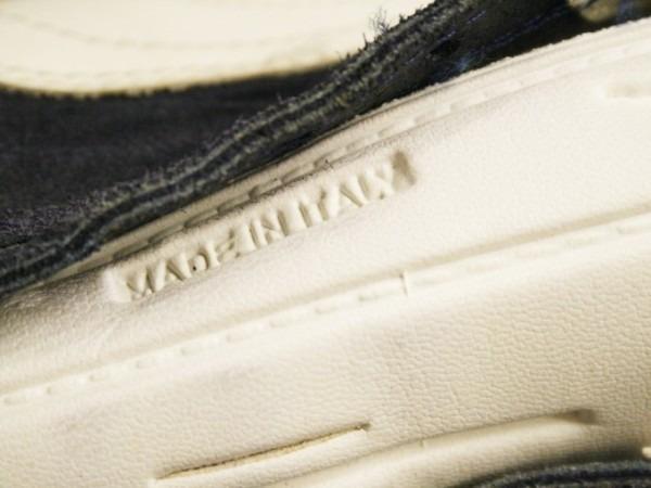 川遊び&BBQ&三芳PA 入荷70年代~90年代 ヴィンテージスニーカー adidas puma converse vans_f0180307_02143740.jpg