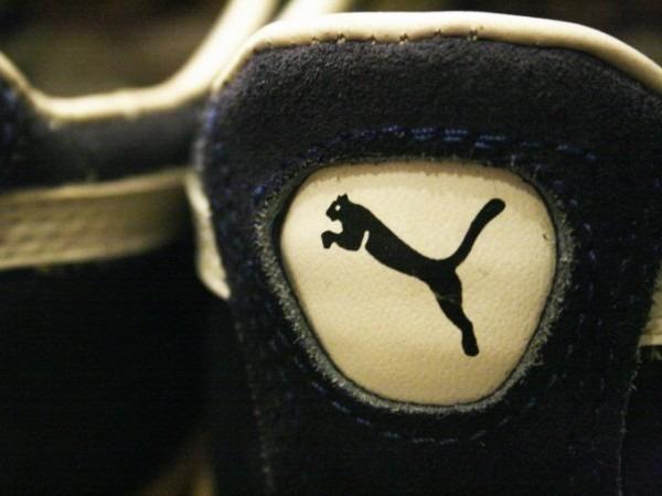 川遊び&BBQ&三芳PA 入荷70年代~90年代 ヴィンテージスニーカー adidas puma converse vans_f0180307_02144933.jpg