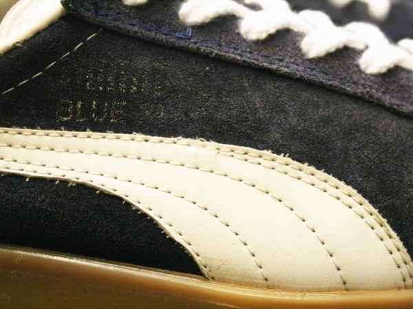 川遊び&BBQ&三芳PA 入荷70年代~90年代 ヴィンテージスニーカー adidas puma converse vans_f0180307_02145057.jpg