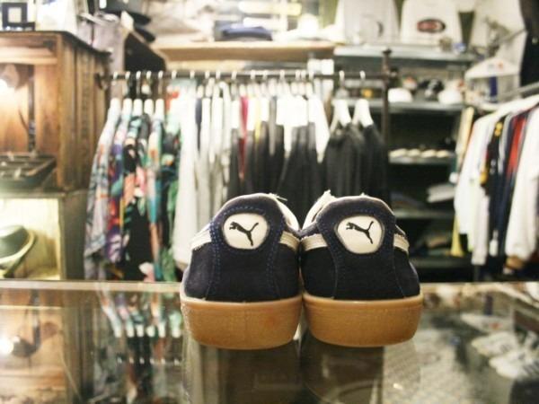 川遊び&BBQ&三芳PA 入荷70年代~90年代 ヴィンテージスニーカー adidas puma converse vans_f0180307_02145070.jpg