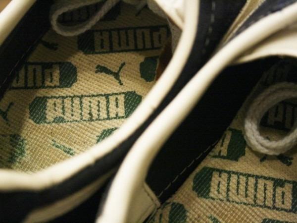 川遊び&BBQ&三芳PA 入荷70年代~90年代 ヴィンテージスニーカー adidas puma converse vans_f0180307_02145178.jpg