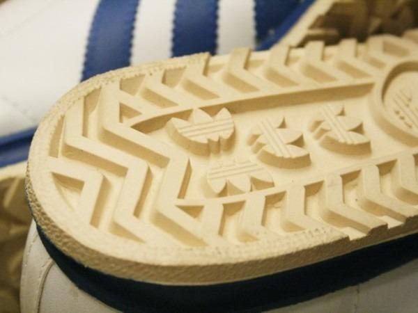 川遊び&BBQ&三芳PA 入荷70年代~90年代 ヴィンテージスニーカー adidas puma converse vans_f0180307_02173410.jpg