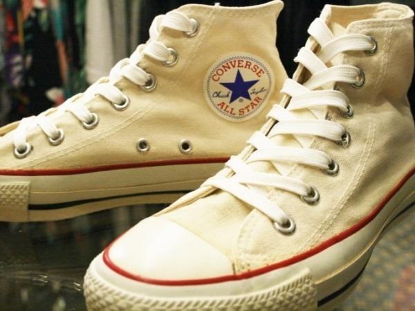 川遊び&BBQ&三芳PA 入荷70年代~90年代 ヴィンテージスニーカー adidas puma converse vans_f0180307_02210365.jpg