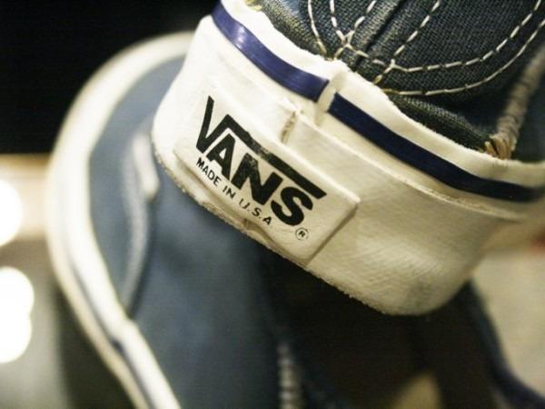 川遊び&BBQ&三芳PA 入荷70年代~90年代 ヴィンテージスニーカー adidas puma converse vans_f0180307_02231448.jpg