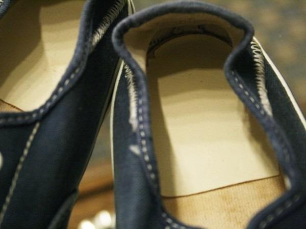 川遊び&BBQ&三芳PA 入荷70年代~90年代 ヴィンテージスニーカー adidas puma converse vans_f0180307_02231548.jpg