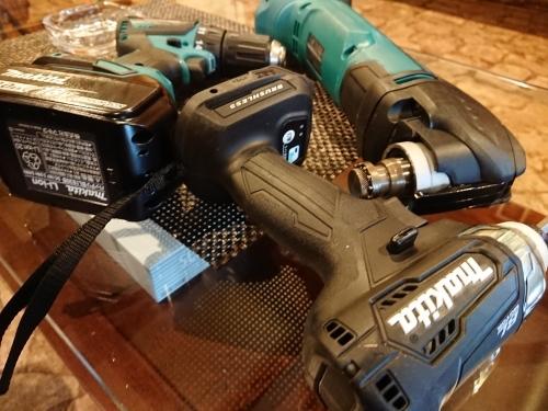充電工具_f0358212_08204109.jpg