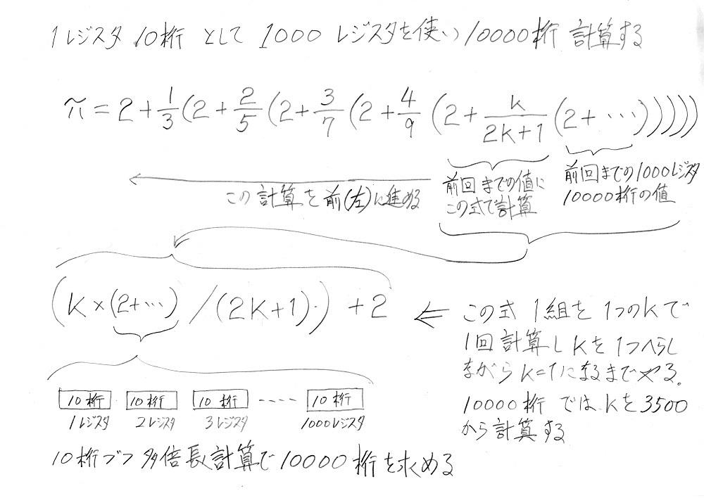 c0335218_20204731.jpg