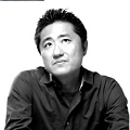 出口戦略は文政権打倒 - 鈴木耕の韓国叩きと「どっちもどっち」論_c0315619_14385825.png