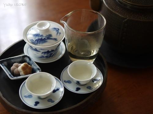 秋田で出会った茶器たち_a0169924_21541036.jpg