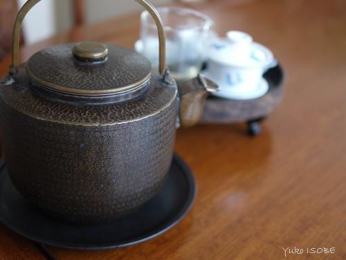 秋田で出会った茶器たち_a0169924_21544149.jpg