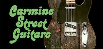 カーマイン・ストリート・ギター_e0103024_23203430.jpg
