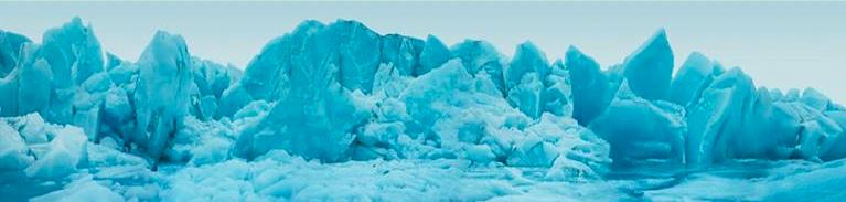 石塚元太良氏 展覧会「氷河日記 アイシーベイ」_b0187229_15445854.png