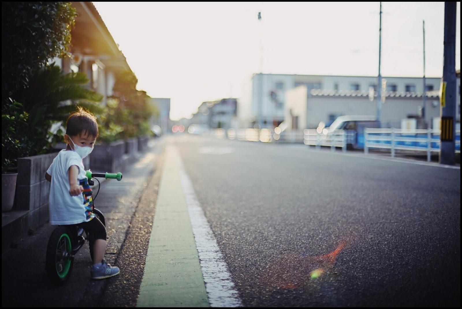 scene1499:VSCO で Kodak Portra 400_e0253132_00105481.jpg