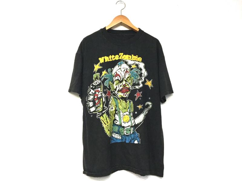 「 週末パジャマシャツ & バンドT追加!!! 」_c0078333_18182189.jpg