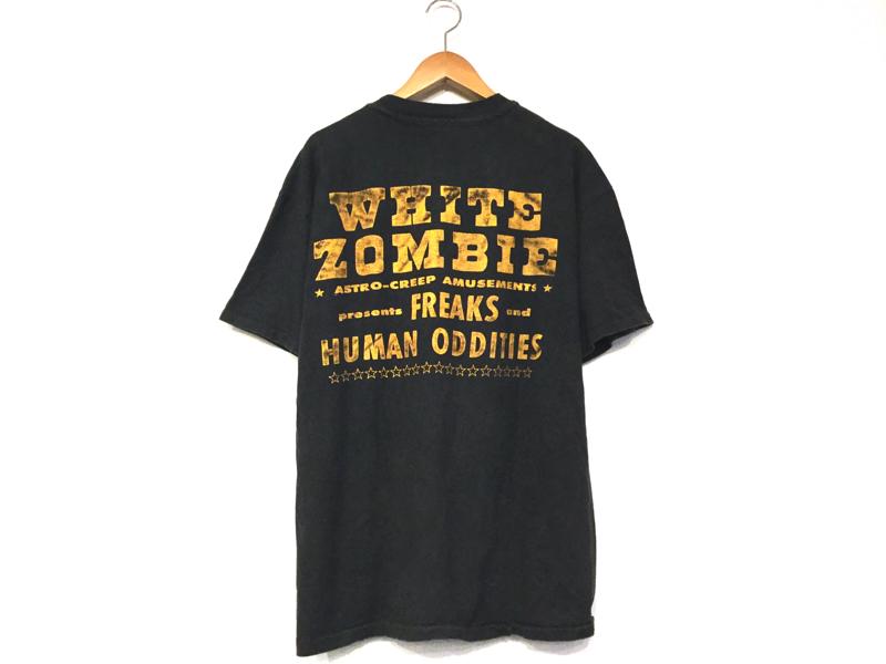 「 週末パジャマシャツ & バンドT追加!!! 」_c0078333_18200155.jpg