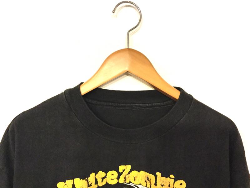 「 週末パジャマシャツ & バンドT追加!!! 」_c0078333_18200317.jpg