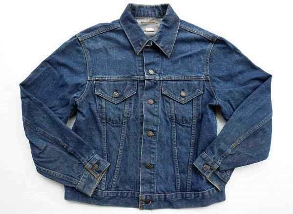★ ジャケット ★ 姫路古着屋 JACK CLOTHING SUPPPLY アメリカ古着 通販 ビンテージ_b0242134_19425167.jpg