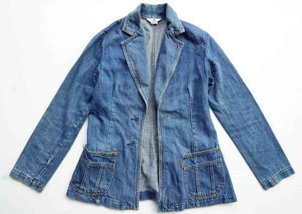 ★ ジャケット ★ 姫路古着屋 JACK CLOTHING SUPPPLY アメリカ古着 通販 ビンテージ_b0242134_19425436.jpg