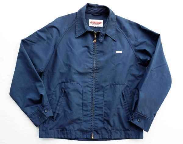★ ジャケット ★ 姫路古着屋 JACK CLOTHING SUPPPLY アメリカ古着 通販 ビンテージ_b0242134_19430058.jpg