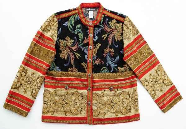 ★ ジャケット ★ 姫路古着屋 JACK CLOTHING SUPPPLY アメリカ古着 通販 ビンテージ_b0242134_19430415.jpg