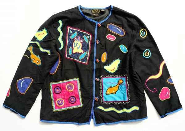 ★ ジャケット ★ 姫路古着屋 JACK CLOTHING SUPPPLY アメリカ古着 通販 ビンテージ_b0242134_19430693.jpg