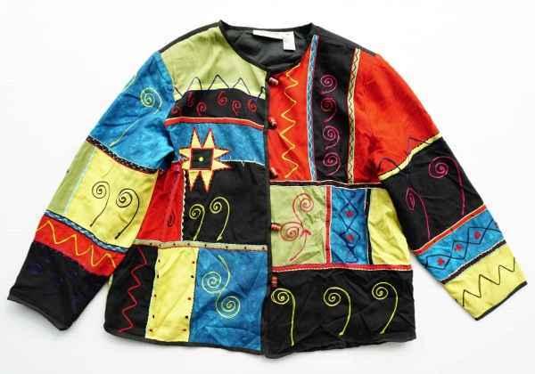 ★ ジャケット ★ 姫路古着屋 JACK CLOTHING SUPPPLY アメリカ古着 通販 ビンテージ_b0242134_19430977.jpg