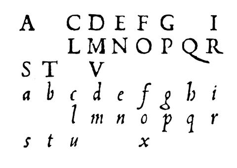 日本語フォントのなかの欧字書体(K.E.Libraの場合)_a0386342_20153798.jpg