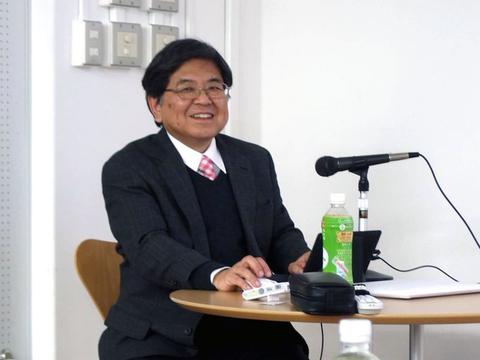 大阪DTPの勉強会「活字書体よもやまばなし」報告_a0386342_20155913.jpg
