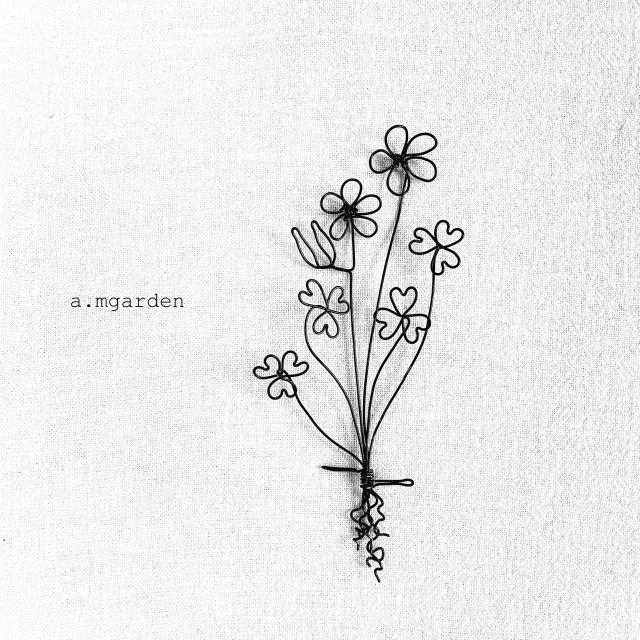 植物シリーズ纏め。_b0125443_15571946.jpeg