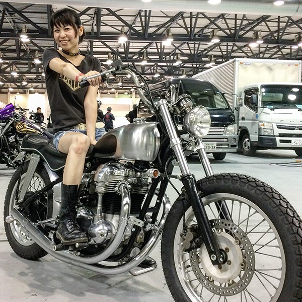 NEW ORDER CHOPPER SHOW 2019 #2_e0182444_1035654.jpg