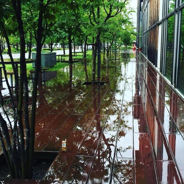 雨降りの写真展_e0241944_17112618.jpeg