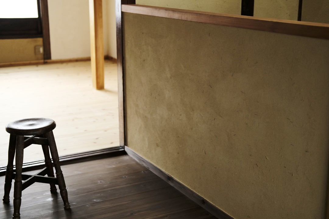古い家だからこそ、の悩みを解決してくれた便利アイテム。_d0227246_12003759.jpg